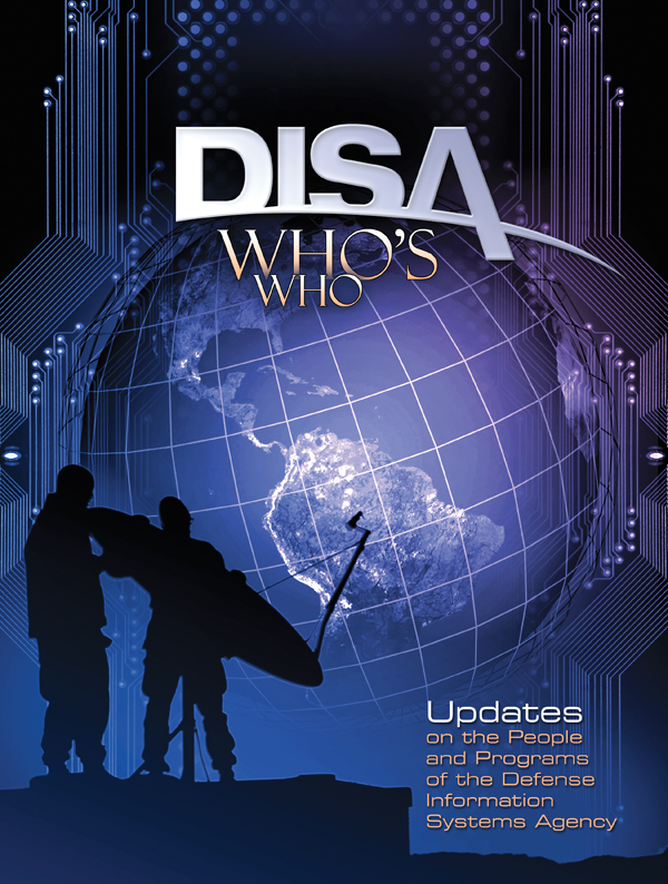 DISA Contracts Guide 2010